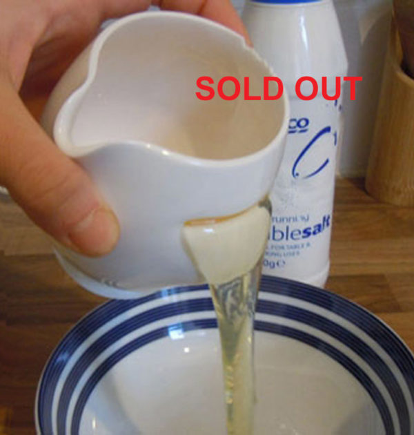 Gr_egg lifestyle shot1 800x800 SOLD Out