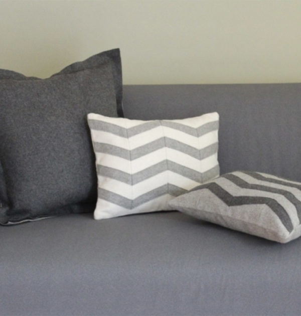 pale-grey-chevron-main